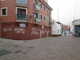 Local comercial en alquiler en Centro en Fuenlabrada - 124623780
