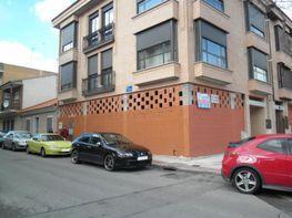 Local comercial en alquiler en Centro en Fuenlabrada - 49018765