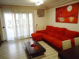 Salón - Piso en alquiler opción compra en Fuenlabrada - 56146951