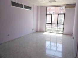 Oficina en alquiler en Centro en Fuenlabrada - 78995019