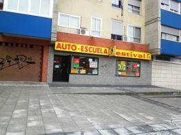 Local comercial en alquiler en La Avanzada-La Cueva en Fuenlabrada - 110509986