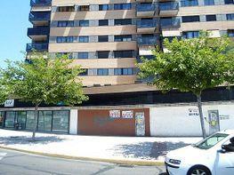Local comercial en alquiler en El Naranjo-La Serna en Fuenlabrada - 195998958