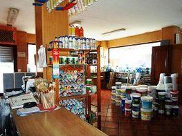 Local comercial en alquiler en El Cerro-El Molino en Fuenlabrada - 175036214