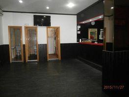 Bar en alquiler en El Naranjo-La Serna en Fuenlabrada - 227931291