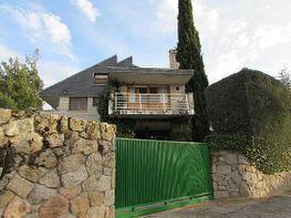 Casa en venta en La Chopera en Rozas de Madrid (Las) - 262046054
