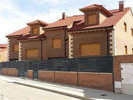 Chalet en venta en calle Valcotos, Meco - 262907673