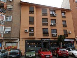 Büro in verkauf in calle Rio Cañamares, Alcalá de Henares - 185282784