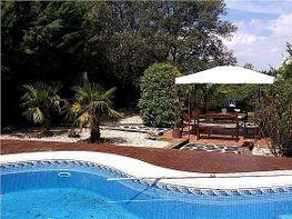 Chalet en venta en Villar del Olmo - 204427008