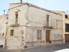 Casas en sant bartomeu de la quadra y alrededores yaencontre - Casas en molins de rei ...