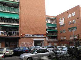 Local comercial en lloguer calle San Andres, Centro a Fuenlabrada - 340300879