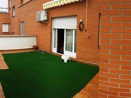 Dachwohnung in verkauf in calle Galapagar, Centro in Fuenlabrada - 359484527