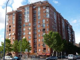 Wohnung in verkauf in calle Valencia, Centro in Fuenlabrada - 375702198