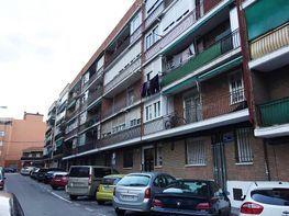 Wohnung in verkauf in calle Salamanca, Centro in Fuenlabrada - 366490094