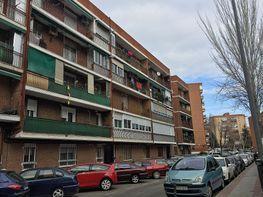 Pis en lloguer calle Salamanca, Centro a Fuenlabrada - 373178539