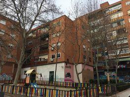 Wohnung in verkauf in calle Villalba, Centro in Fuenlabrada - 397199789
