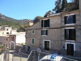 Casa en venta en calle De Sa Síquia, Estellencs - 359330843