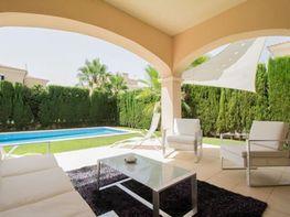 Casa adosada en venta en calle Tord, Llucmajor - 359332973