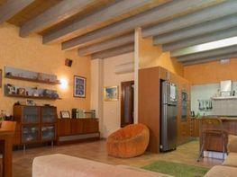Casa adosada en venta en calle Quint Cecil Metel, Consell - 359333576