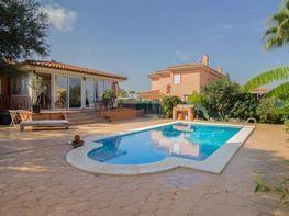 Casa en venta en calle Ferrada, Sa Cabaneta en Marratxí - 342734378