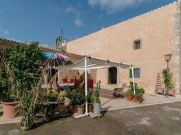 Casa en venta en calle Camino Son Marrano, Llucmajor - 359331959