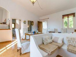 Casa en venta en Estellencs - 359331563