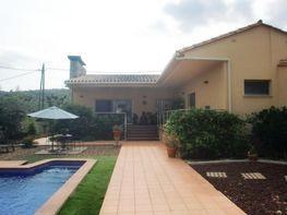 Casa en venda carrer Pau Casals, Canet d´Adri - 342760647