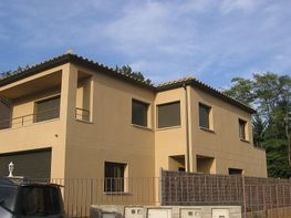 Casa en venda passeig Del Castell, Palol de Revardit - 342760761