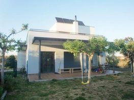 Casa en venda carrer Tramuntana, Vilobi d´Onyar - 342760797