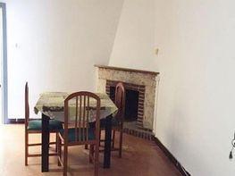 Casa adossada en venda carrer Carme, Girona - 342760836