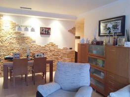Pis en venda carrer Barranc, Girona - 342760866