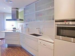 Pis en venda carrer Riu Guell, Girona - 342760941