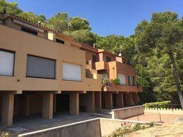 Dúplex en venda carrer De Can Pey, Sant Feliu de Guíxols - 342760965