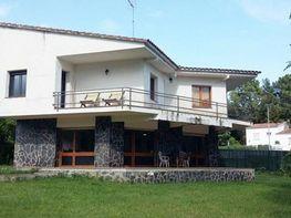 Casa en venda carretera Girona Les Planes, Sant Martí de Llémena - 342761010