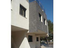 Casa adosada en venta en Mont-Roig del Camp - 275852294