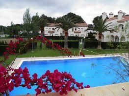 Casa adosada en venta en Mont-Roig del Camp - 275853356