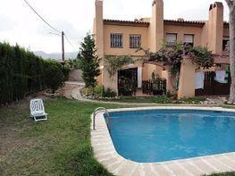 Casa adosada en venta en Mont-Roig del Camp - 275854862