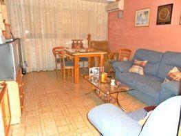 Petit appartement de vente à Córdoba - 50331797