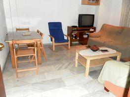 Maison jumelle de vente à Centro à Córdoba - 55617002