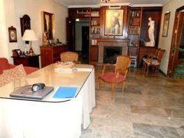 Wohnung in verkauf in Norte Sierra in Córdoba - 56032610