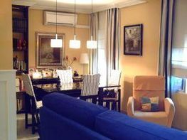Petit appartement de vente à Córdoba - 57633711