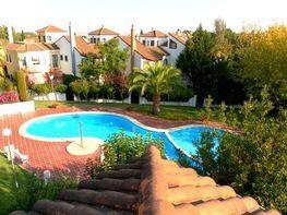 Maison jumelle de vente à Norte Sierra à Córdoba - 59157630
