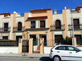 Maison jumelle de vente à Córdoba - 59565949