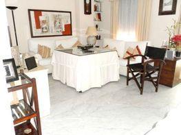 Petit appartement de vente à Noroeste à Córdoba - 60080795