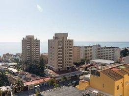 Piso en venta en calle Carlota Alessandri, La Carihuela en Torremolinos