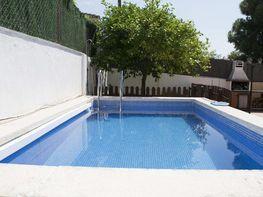 Casa en venta en calle Ocea Atlantic, Cal Cego en Cunit