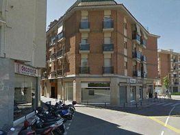 Parking en alquiler en calle Girona, Mas Bell en Lloret de Mar - 382824461