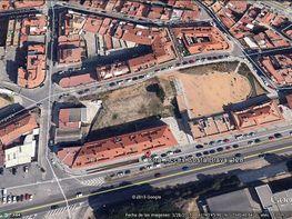 Terreno en alquiler en carretera Accces Costa Brava, Mas Florit en Blanes - 232535312