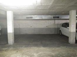 Parkplatz in verkauf in calle Colliure, Camp Redó in Palma de Mallorca - 256892637