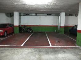 Car park for sale in calle Lluís Fàbregas, El Terreno in Palma de Mallorca - 265384320