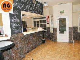 Bar en alquiler en travesía Ronda, Rosas-Musas en Madrid - 409297588